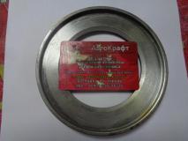 Кольцо защитное хвостовика редуктора заднего моста Dong Feng 99012320121