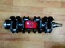 Коленвал Chery Tiggo FL 2.0L Vortex Tingo FL 2.0 484J-1005011