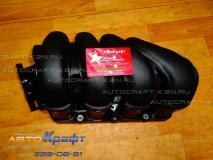 Коллектор впускной Lifan X60 LFB479Q1008200A