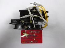 Колодки передние Lifan Breez L3501102