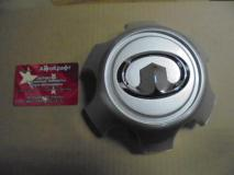 Колпак колеса (модель 2009 года) Great Wall Hover 3102107K00