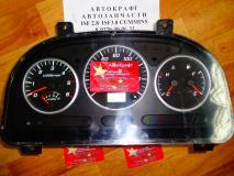 Комбинация приборов Baw Fenix 1044 Евро2 BP10443760002