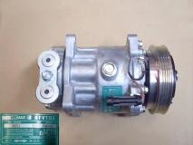 Компрессор кондиционера Great Wall Hover H3  8103200-K00