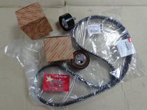 Комплект ГРМ Chery Kimo - GATES 481H1007073BA01
