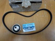 Комплект ГРМ (ролик+ремень)Renault Symbol 8V 7701477024