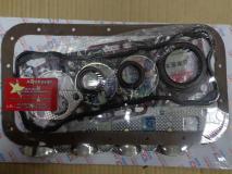 Комплект прокладок двигателя Chery QQ 1.1L