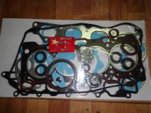 Комплект прокладок на ДВС Great Wall Hover H3 4G63-000000