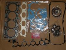 Комплект прокладок на ДВС Great Wall Hover SMD973157