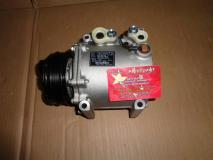 Компрессор кондиционера Great Wall Hover H3 New 8103200-K00-C1