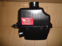 Корпус воздушного фильтра Chery Bonus 3 J521109110