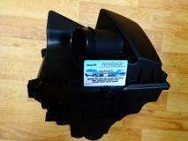 Корпус воздушного фильтра Ford Focus II (квадратный фильтр) 1313770