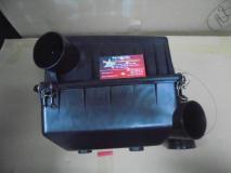 Корпус воздушного фильтра Geely Emgrand X7 1016003069