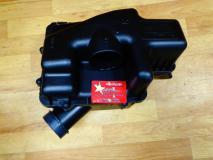 Корпус воздушного фильтра Great Wall Hover H5 1109100-K80