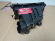 Корпус воздушного фильтра (нижняя часть) Great Wall Hover M2 4/2 1109110S16