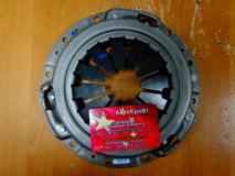 Корзина сцепления Baw Fenix Tonik XG471QE-1601010