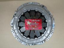 Корзина сцепления Brillance M2 1.8L DAMR953690