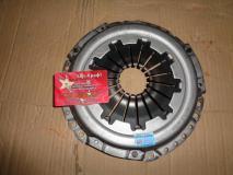 Корзина сцепления Changan CS35 H16017-0200