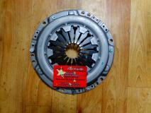 Корзина сцепления  Vortex Estina двигатель 1,5