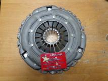 Корзина сцепления Chery M11 A21-1601020