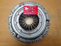 Корзина сцепления Chery Tiggo 2.4 T11-1601020BA