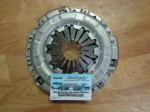 Корзина сцепления Daewoo Matiz 0.8L  96249466