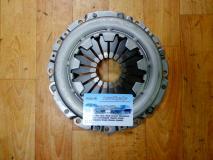 Корзина сцепления Daewoo Matiz 1L 96325011