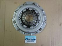 Корзина сцепления Daewoo Nexia DONC 16V 96349031