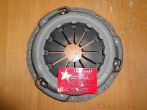 Корзина сцепления Geely MK E100100005