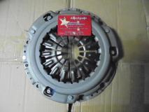 Корзина сцепления Geey Emgrand X7 1016009167