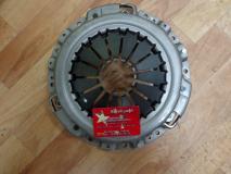 Корзина сцепления Great Wall Hover H5 Дизель 1600100-ED01