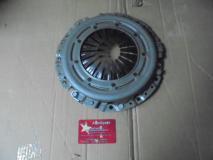 Корзина сцепления JAC S5  1600010GB01