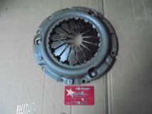 Корзина сцепления JAC S5 2L( 240 мм) 1600010U1050