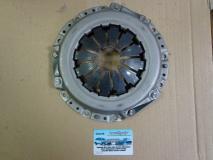 Корзина сцепления Hyundai Solaris 4130023136 41300-23138 S4130023136