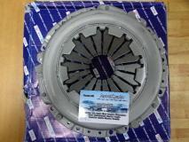 Корзина сцепления Hyundai Verna 41300-22710