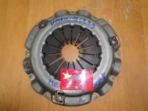 Корзина сцепления механическая раздатка Great Wall Safe GCH0116010