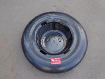 Кожух запасного колеса внутренный Chery Tiggo, Vortex Tingo T11-6302520