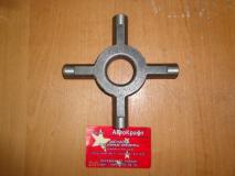 Крестовина дифференциала конической передачи BAW Fenix 1044 2402T-331