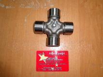 Крестовина карданного вала BAW Fenix 1044 ЕВРО-2 HWJ3-382-00