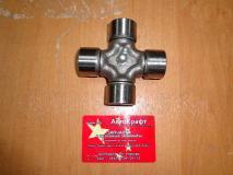Крестовина карданного вала Baw Fenix 1065 Евро 2 2245  33*93мм HWJ338200
