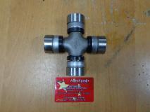 Крестовина карданного вала Foton 1049A/1069/1093/1099 HWJ3-382-00