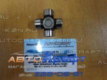 Крестовина рулевого карданного вала Daewoo Gentra
