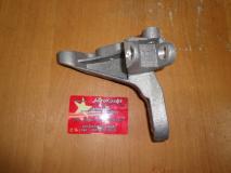 Кронштейн КПП опоры двигателя Chery Amulet A11-1001211