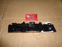 Кронштейн крепления переднего бампера правый Changan CS35 S101100-2600