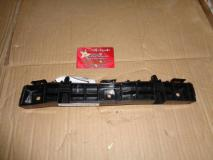 Кронштейн крепления заднего бампера левый Changan CS35 S101101-1000