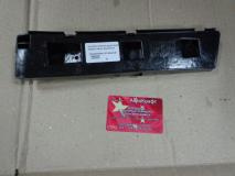 Кронштейн крепления заднего бампера средний левый Geely Emgrand H/B 1068003037