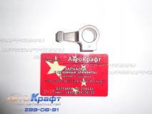 Кронштейн рычага привода вилок Lifan X60 LF481Q1-1702114A