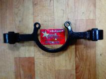 Кронштейн муфты  Chery Tiggo QR523T-1802730