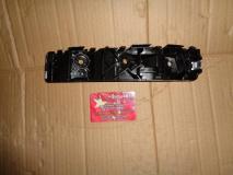 Кронштейн переднего бампера левый Chery Tiggo 5 T212803611