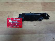 Кронштейн переднего бампера левый Great Wall Hover H5 2803305-K80