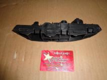 Кронштейн переднего бампера правый Great Wall Hover M2 2803012-Y31